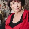 Virginia Ironside celebrates the joys of being a sexagenarian