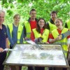 PLAYERS OF PEOPLE'S POSTCODE LOTTERY RAISE OVER £40M FOR GOOD CAUSES YORKSHIRE DALES MILLENNIUM TRUST BENEFITS FROM OVER £400,000 OF FUNDING