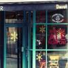Leeds bar wins top industry award