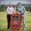 FREE GOLF TO CELEBRATE THE OPEN COMING HOME