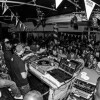BELGRAVE MUSIC HALL – JAMAICA RUM TINGS RETURN THIS SUMMER