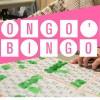 BONGO'S BINGO COMES TO LEEDS