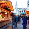 TOP THINGS TO DO IN LEEDS THIS CHRISTMAS