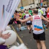 RUNNERS INVITED TO DEFEAT DEMENTIA AT LEEDS 10K