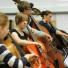 WANTED YOUNG MUSICIANS