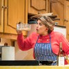 SHIRLEY VALENTINE IS A MUST SEE PRODUCTION