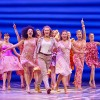 MAMMA MIA FOR LEEDS GRAND THEATRE