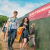 GET INTO LEEDS FESTIVAL FOR FREE