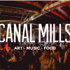 WHAT'S ON AT CANAL MILLS