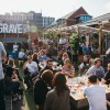 LEEDS INDIE FOOD FESTIVAL RETURNS IN MAY