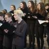 LEEDS YOUNG SINGERS HEAD TO SCANDINAVIA