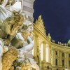 A VIENNESE WHIRL
