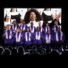 SEE SISTER ACT  LIKE NEVER BEFORE