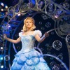 WICKED SURPASSES ALL EXPECTATIONS