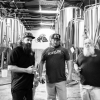 SCOFFLAW BREWING CO. STORMS LEEDS!