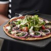 ITS NOT JUST ANOTHER PIZZA PARLOUR