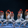 AN AMAZING DOUBLE BILL OF DANCE AND OPERA