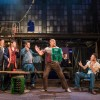 THE FULL MONTY REVEALS ALL