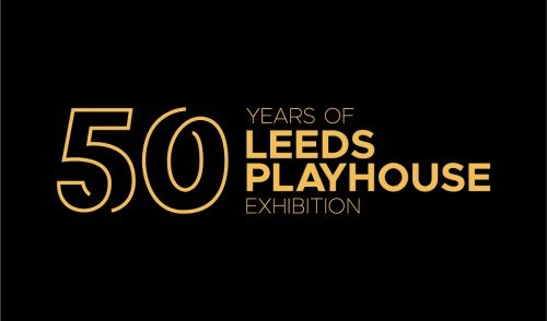 THE PLAYHOUSE CELEBRATES ……