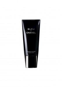 Bleu de Chanel Shaving Cream 100 ml