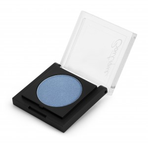 Boutique Eyeshadow In Out of The Blue