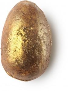 product_bubblebar_golden_egg