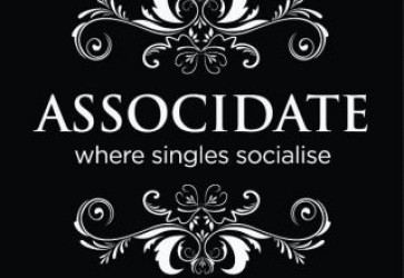 New dating company, Associdate, launches in Leeds