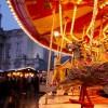 Christmas cracker as bigger Christkindelmarkt heads for Leeds