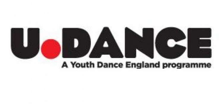 National Youth Dance Festival
