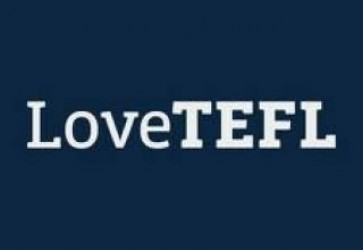 LoveTEFL Recruitment Fair