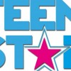 Teen Star Auditions!