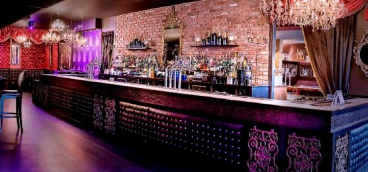 Two new bars to take Leeds nightlife by storm!