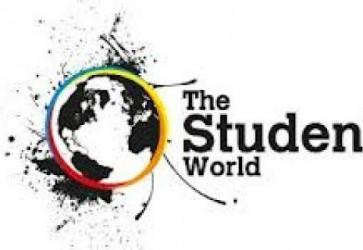Student World Fair!!