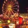 Leeds Valentines Fun Fair