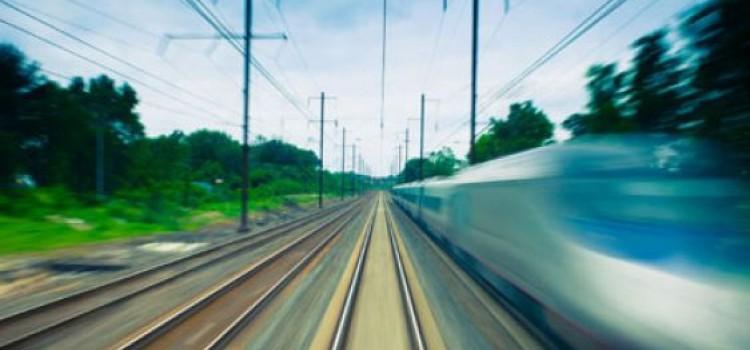 HS2 link to Leeds warmly welcomed