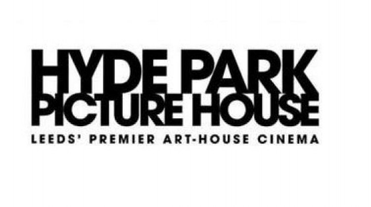 Valentine's Day at Hyde Park Picture House