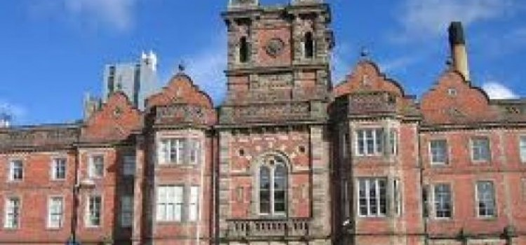 Heart Dissection Week at Thackray Medical Museum