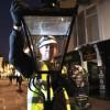 York city centre to get a 'mini makeover'