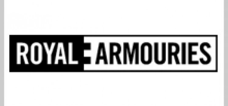 Spring Events at Royal Armouries