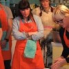 OZ-INSPIRED SUSHI SCHOOL SET TO INSPIRE SUSTAINABLE DINING AT GREENHOUSE