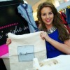 TOWIE stars set up shop in Meadowhall this summer