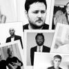 LONDON COLLECTIONS MEN COMES TO HARVEY NICHOLS LEEDS