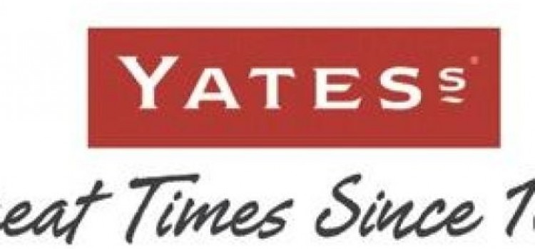 Yates's Woodhouse Lane Creates 10 New Jobs with £260,000 Refurbishment
