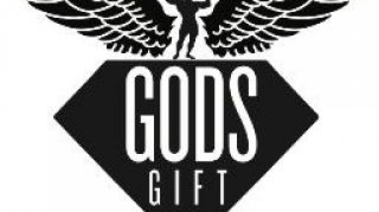"""God's Gift event at """" Each To Their Own in Leeds"""" on Thursday 5th Dec"""