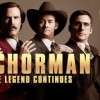Jameson Cult Film Club to host first UK preview screenings of Anchorman 2: The Legend Continues