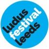 Ludus Festival: White Cane