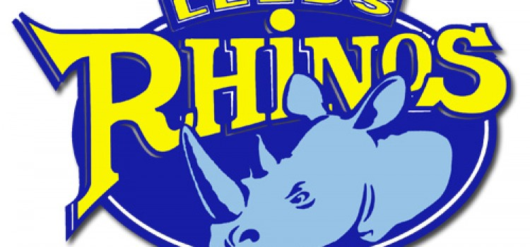 Rhinos and Wildcats set to clash in strongest ever Tetley's Festive Challenge