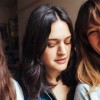 THE STAVES!!