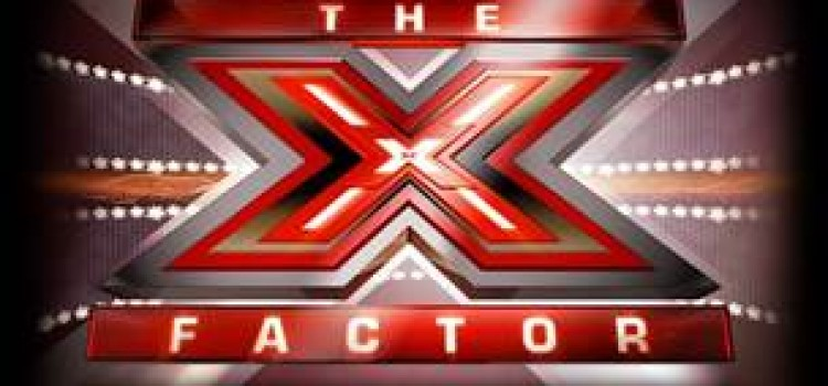 The X Factor 2015 Live Tour- The Final Eight Acts Take to the Road!
