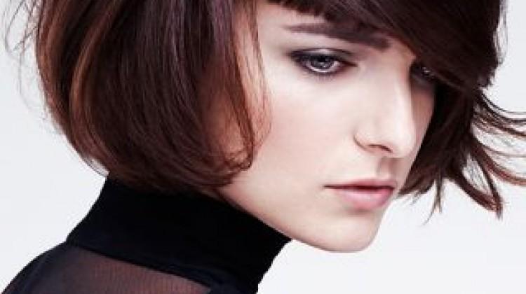 Autumn Hair Fashion